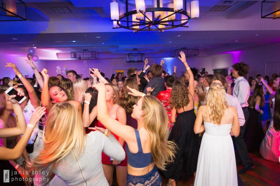 San Diego Wedding DJs - San Diego DJ Jerry Beck Professional dj