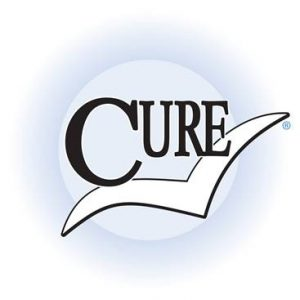 Cure-Medical