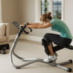 precor_stretch_trainer