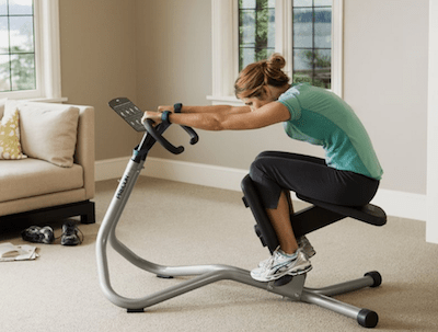 The Best Stretching Machines