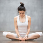 seated_butterfly_stretch_hip_adductor_stretch