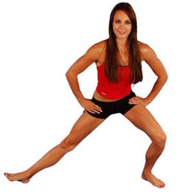 standing_side_lunge
