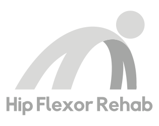 Hip Flexor Rehab