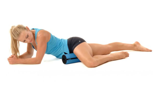 foam-roll-adductors