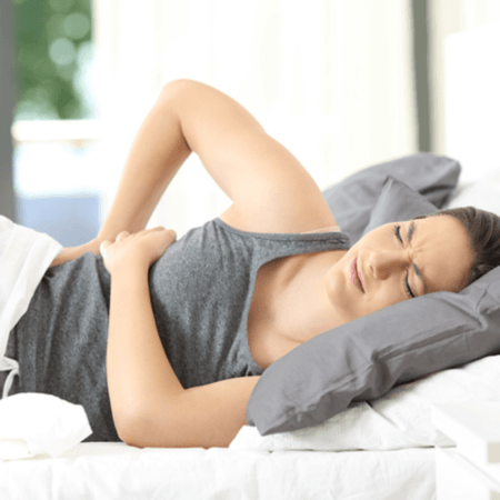 hip-pain-when-sleeping