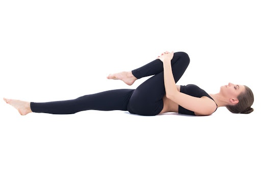 hip pain when sleeping on side