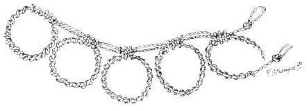 Oseberg - 5 rings - drawing.jpg