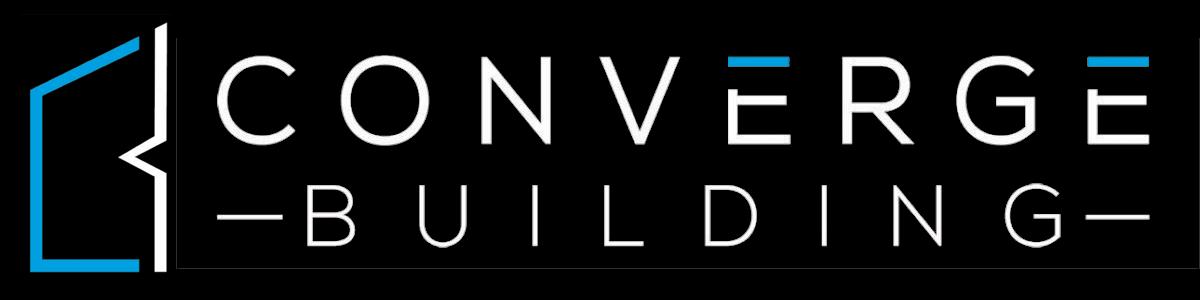 Converge Building
