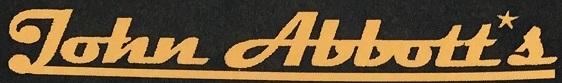 John Abbott's Custom Auto Detailing