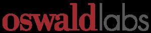 Oswald Labs Logo