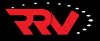 RRV Canola Disk