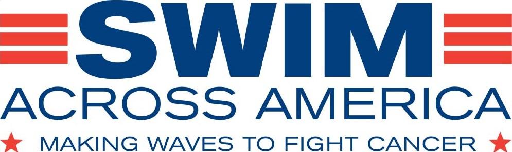 Swim Across America Partners With ASA