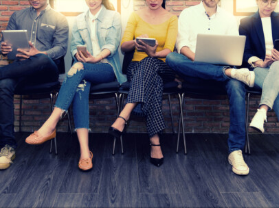 How to Use Social Network for Your Business