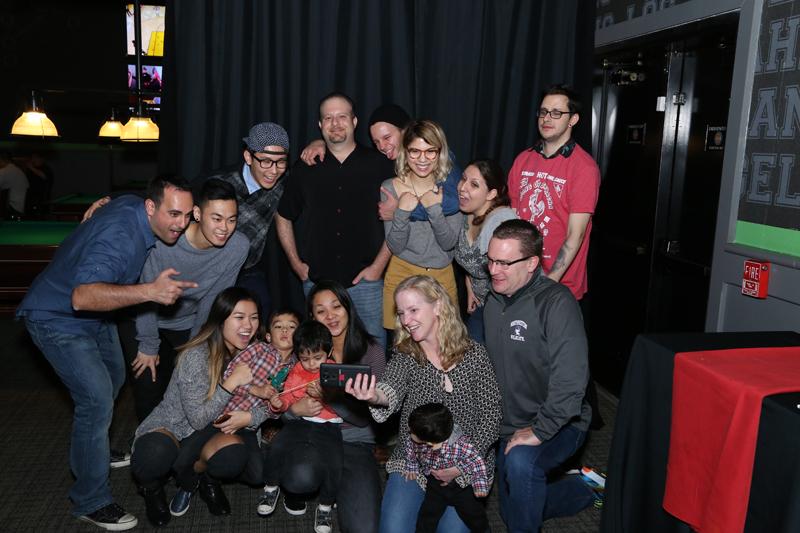 team-photobooth