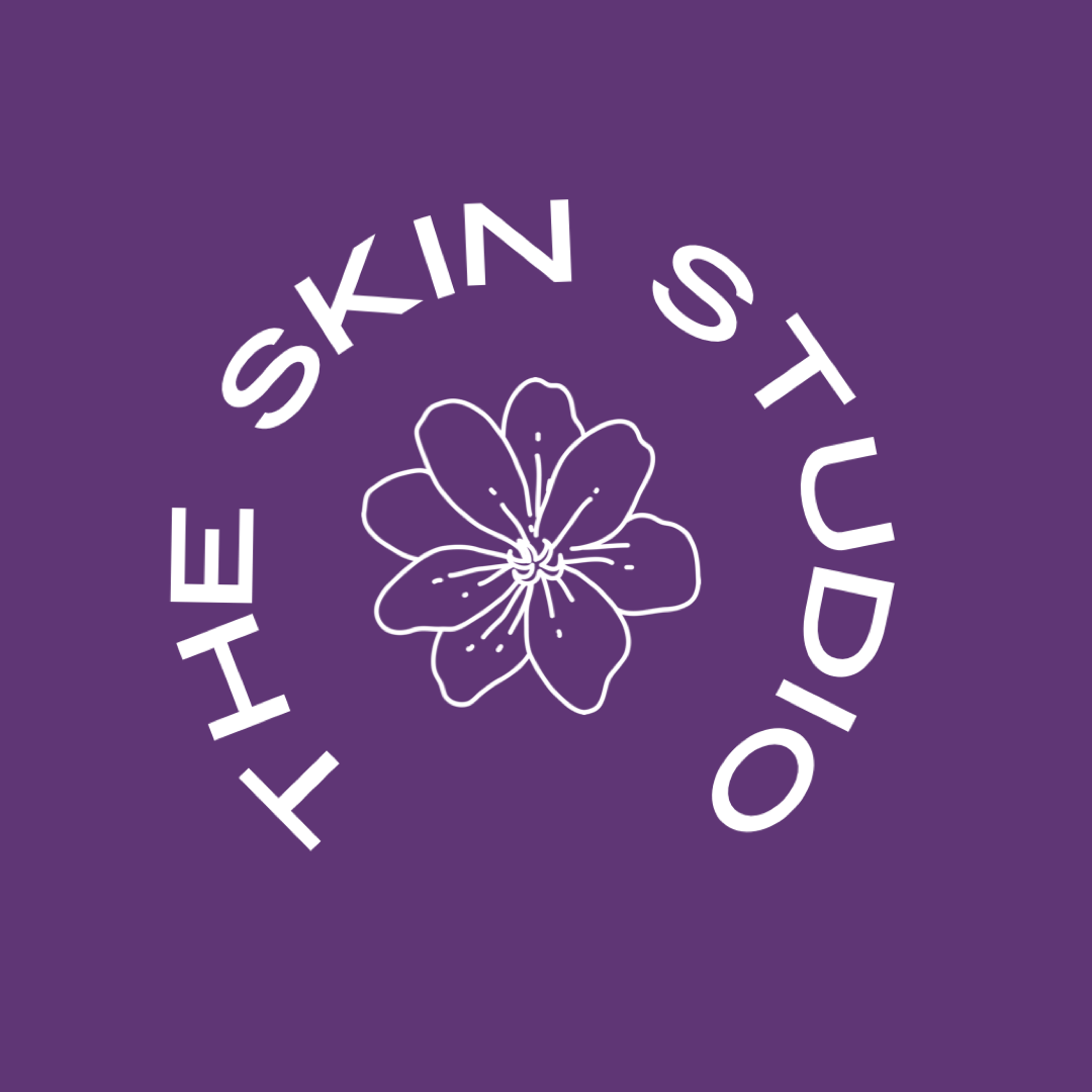 Skin Studio Day Spa