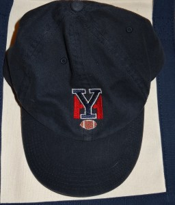 2014-05-01 Harvard-Yale Hat DSC06137-crop