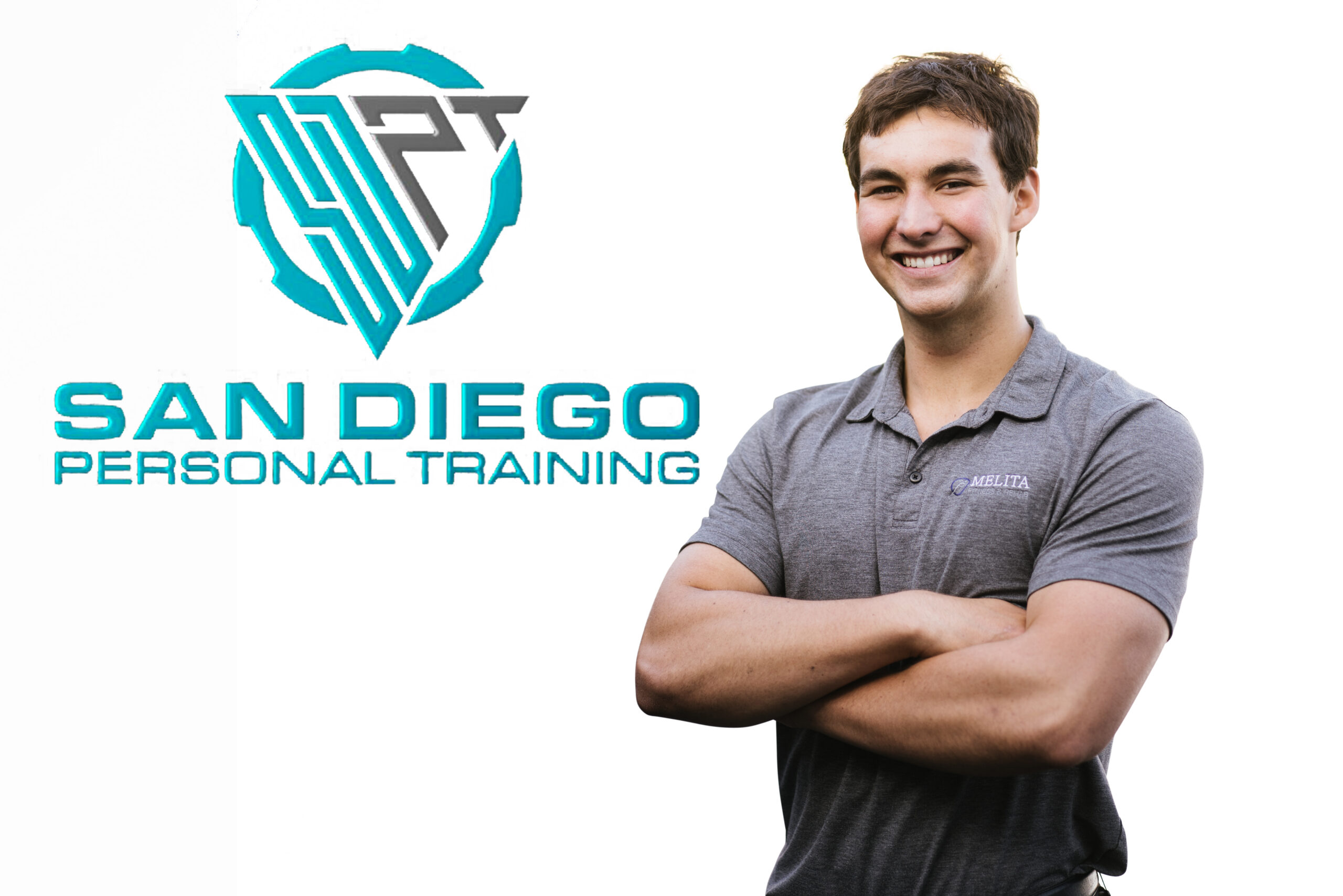 adam-lynn-personal-trainer