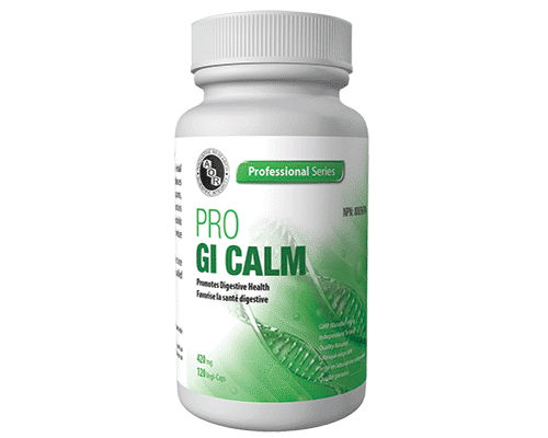 Pro-Gi-Calm