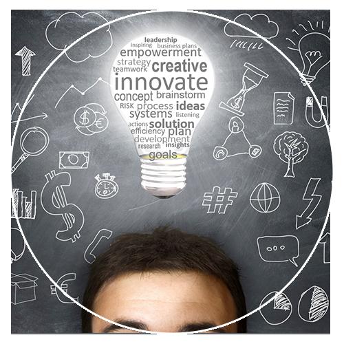 Innovate Round2