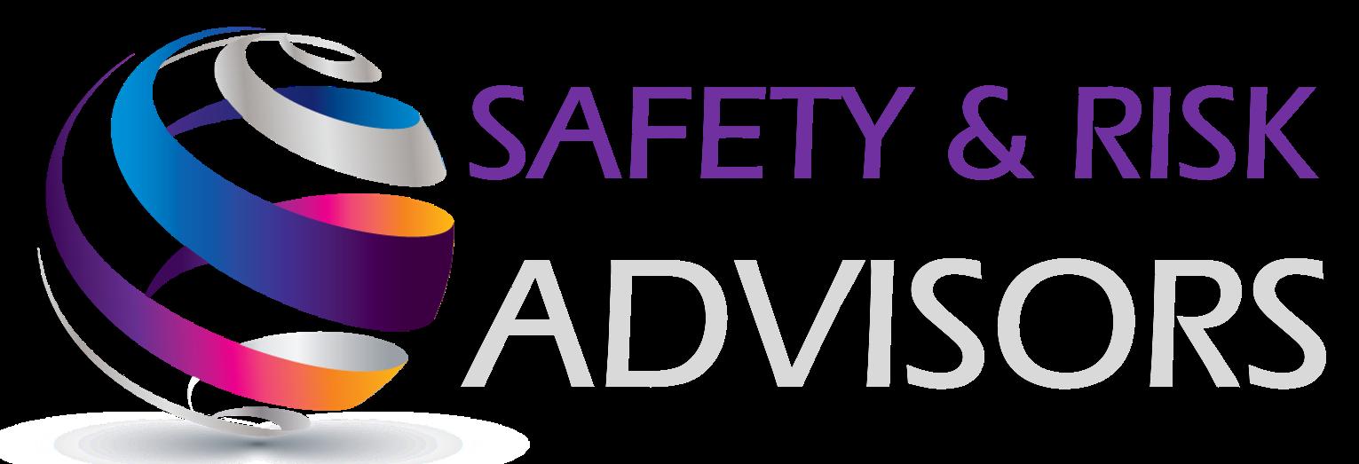 Safety & Risk Advisors