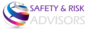 safety-risk-advisors-clear