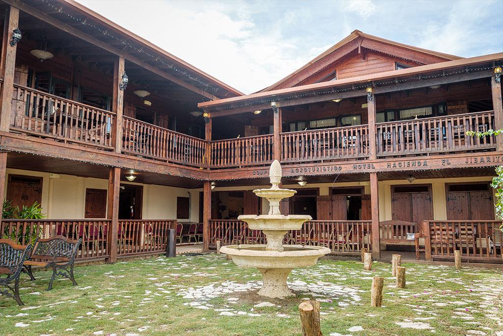 hacienda2 (1)