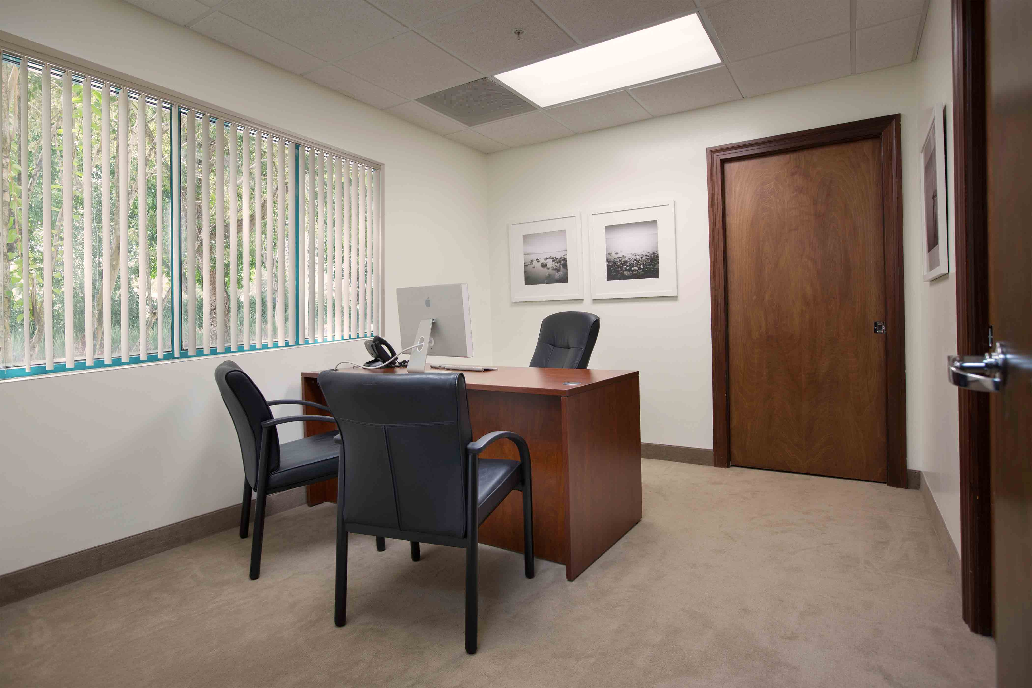 Private_Office_Workspace_Image
