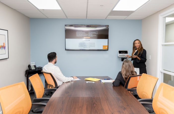 Lakeside-conference-rooms-meeting-rooms-virtual-office