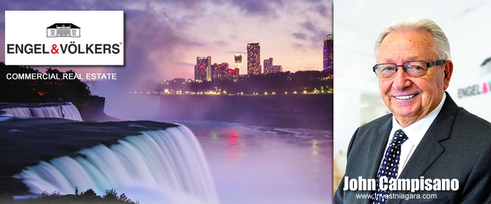 Commercial Opportunities Businesses for Sale Niagara Falls
