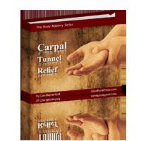 Carpal Tunnel Syndrome E-Book
