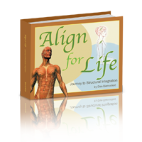 Align for Life E-Book and Journal