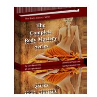 Body Mastery Series (All 9 Volumes) E-Book