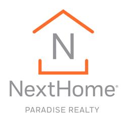 NextHome Paradise Realty
