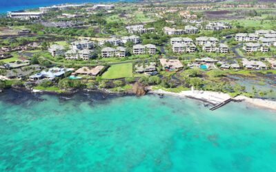 8 Reasons I Think The Hawaii Real Estate Market Is Poised For A Breakout