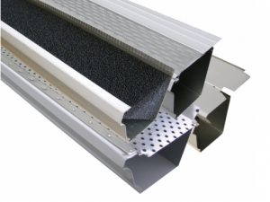 Gutter-Guards Image