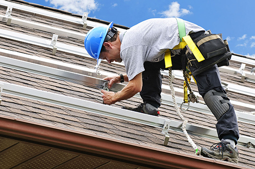 Roofing-services image