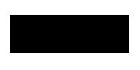 tubi-style-logo