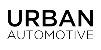 urban-auto-logo