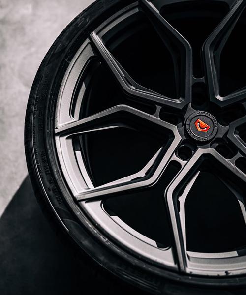 wheel-cat-page-image