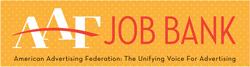 AAF Job Bank
