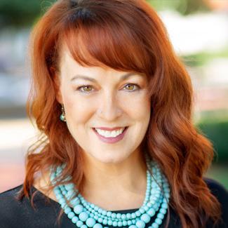 Jennifer Gerlock