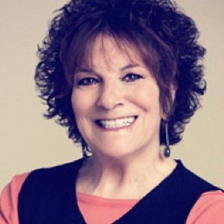 Judy Markoe
