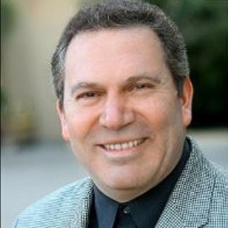 Nick Ferrari