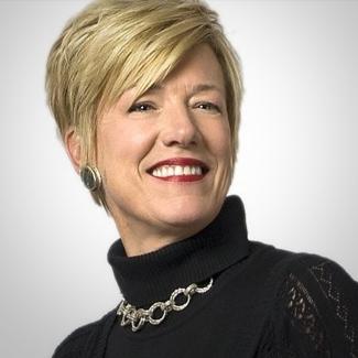 Helen Lavelle