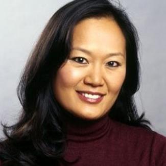 Cynthia Park