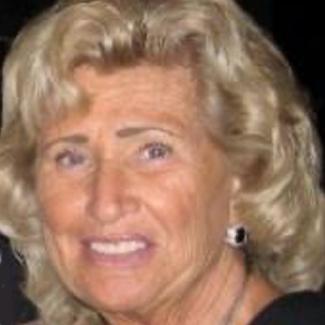Barbara Westland