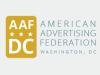 aaf-dc-logo@2x-2