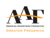 aaf-greater-frederick-logo@2x-1