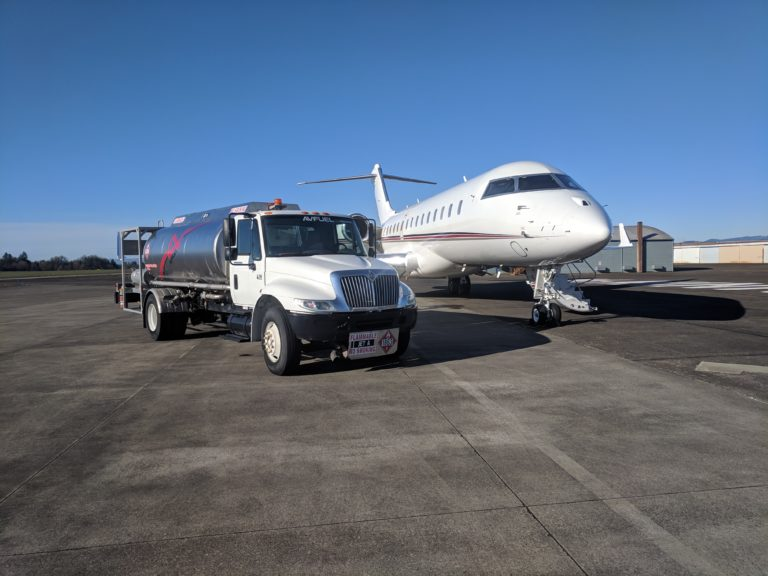 Jet-A-Truck-1