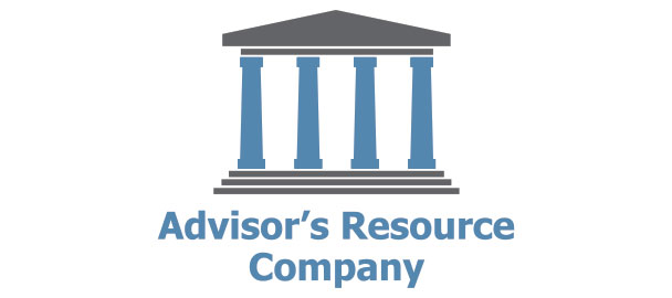 Advisors Resource